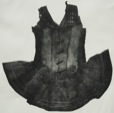 2) Composite Dress Etching
